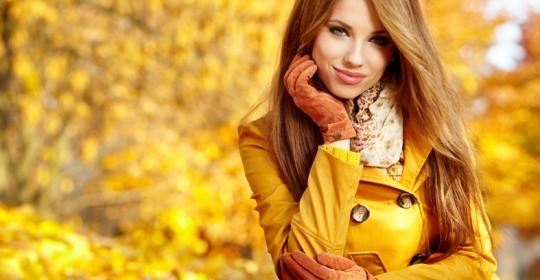 El otoño, una estación perfecta para la Cirugía Estética