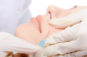 Inyecciones plasma Vital Body Face
