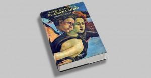 Libro Dr. Roberto Zelicovich