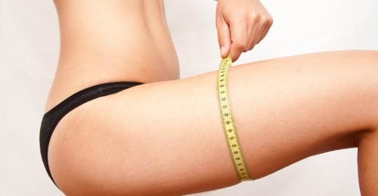 Lifting inguinal una solución a la flacidez de los muslos
