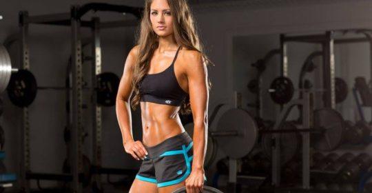 ¿Cuando puedo hacer ejercicio después de un aumento de pecho?